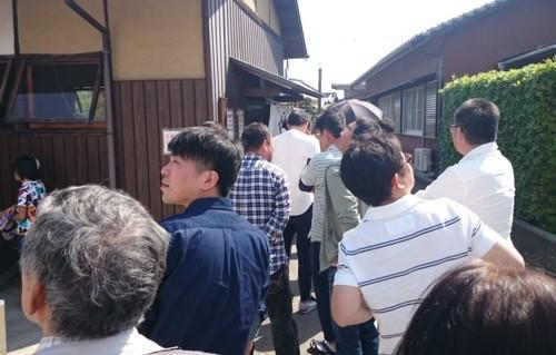 nakamura21.jpg