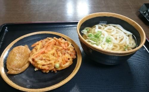 newtakamori.jpg