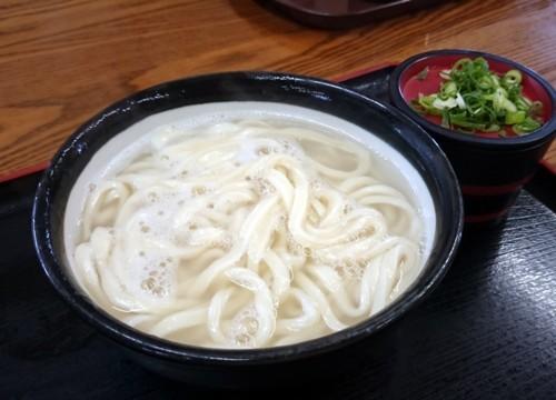 yamashita22.jpg
