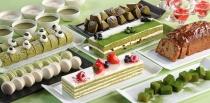 res_top_sweetsbuffet1806.jpg