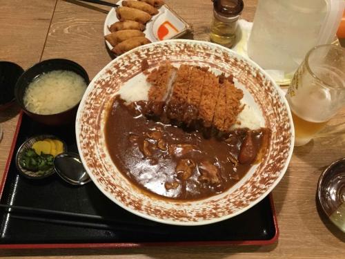 20151023_神戸ビーフ-001