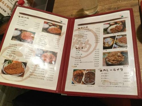 20151023_神戸ビーフ-002