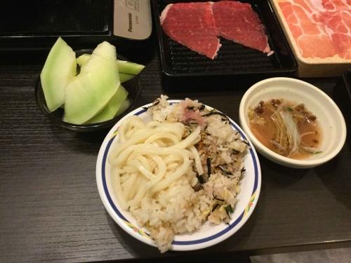 20151030_しゃぶ葉相模原田名店-004