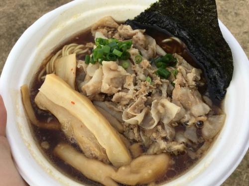 20151101_らぁ麺食堂吉凛-002