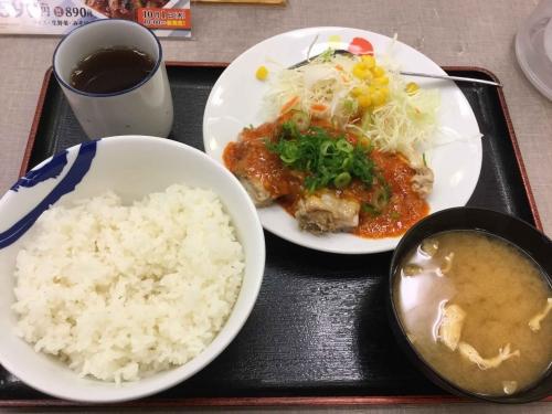 20151103_松屋上溝店-001