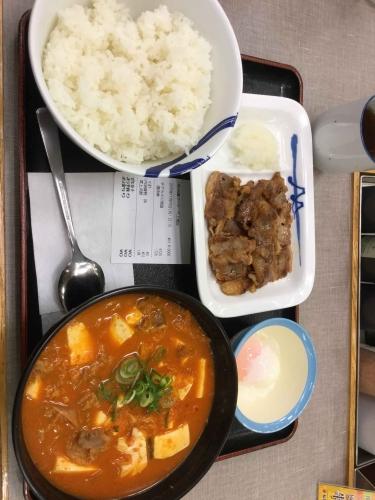 20151109_松屋上溝店-001
