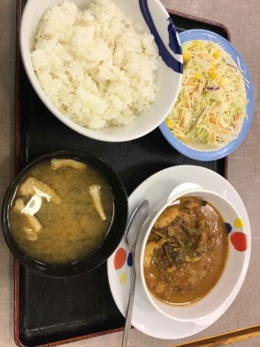 20151210_松屋上溝店-001