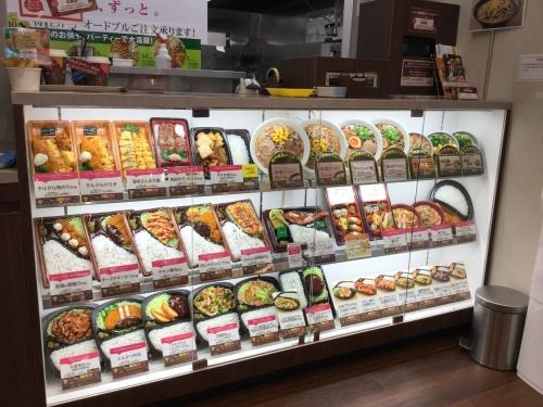 20151222_キッチンオリジン矢部店-003