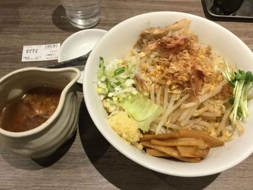 20151222_つけめんTETSU町田店-003