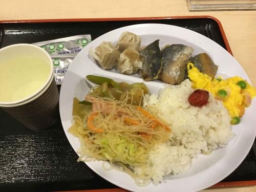 20151226_朝食-001