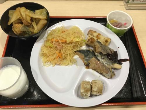 20151226_朝食-002