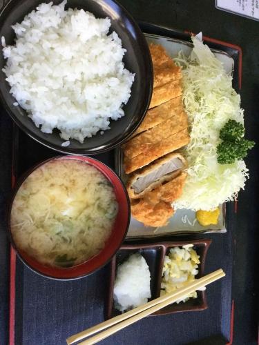 20160214_とん喜多-003