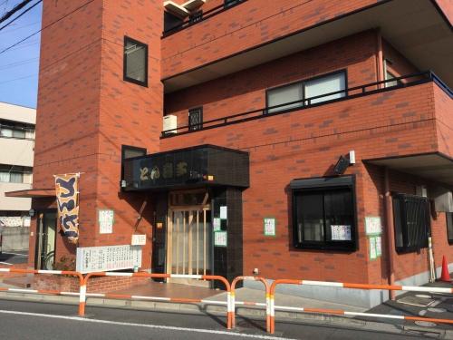 20160214_とん喜多-004