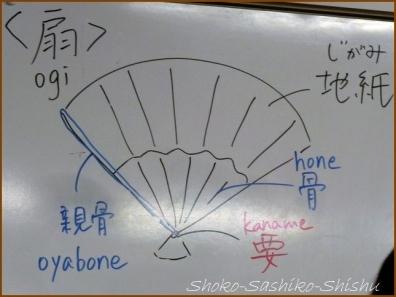 20180404  講義  3    日本舞踊