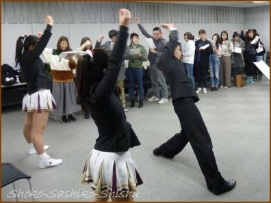 20180409  応援  10    応援団