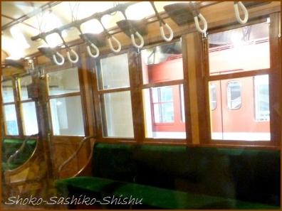 20180706  歴史  3   地下鉄博物館