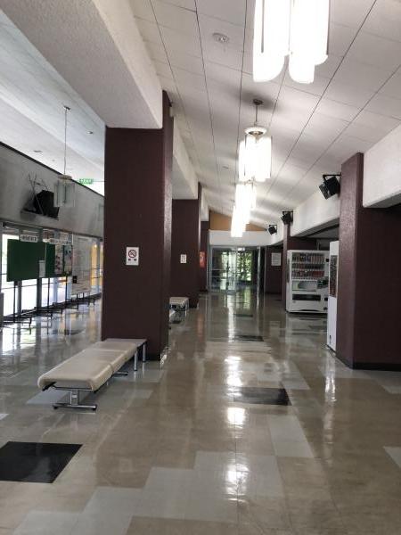 市民会館3