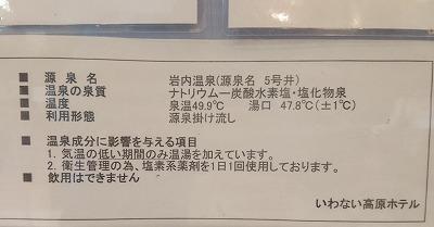 DSC_3495_20180708214228359.jpg