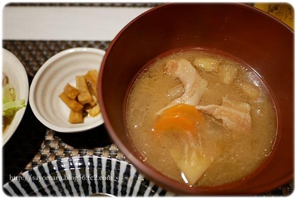 sayomaru23-794.jpg