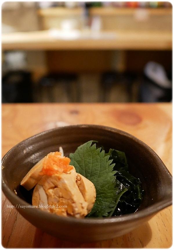 sayomaru23-876.jpg