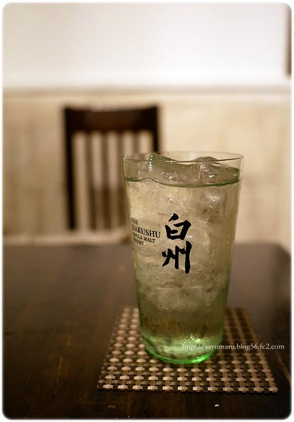 sayomaru23-973.jpg