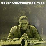 Coltrane(Prestige)
