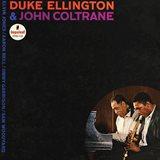 Duke Ellington John Coltrane