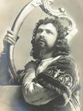 Leopold Slezak (2)