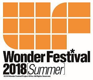 【ワンダーフェスティバル2018夏/ワンフェス】参加します。【HoneySnow】6-06-10 武装神姫、メガミデバイス、FAガール、オビツ11