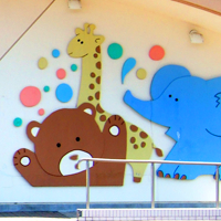 円山動物園入口