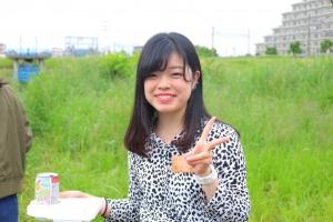 新入生紹介_180711_0015