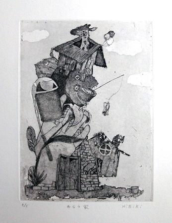 180623-04.jpg