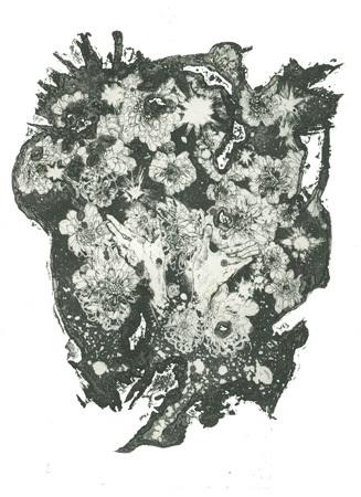 180623-09.jpg