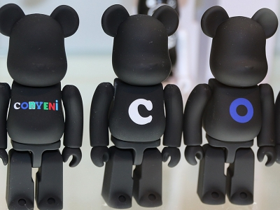 THE-CONVENI-BE@RBRICK-C.jpg
