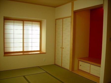 oosakawanichiboudeki (2)