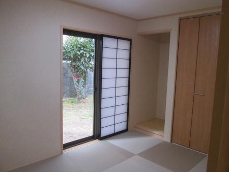 japroom987453214 (2)