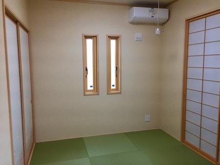 japroom987453214 (4)
