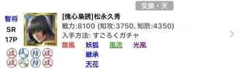 IMG_1185.jpg