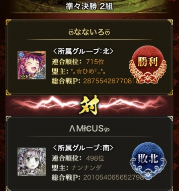 IMG_1415.jpg