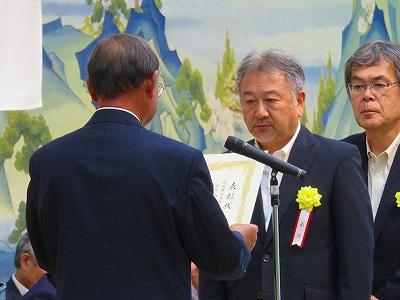 s-山下芳生 長崎県連会長
