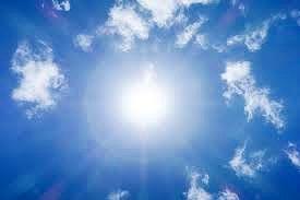s-夏の太陽