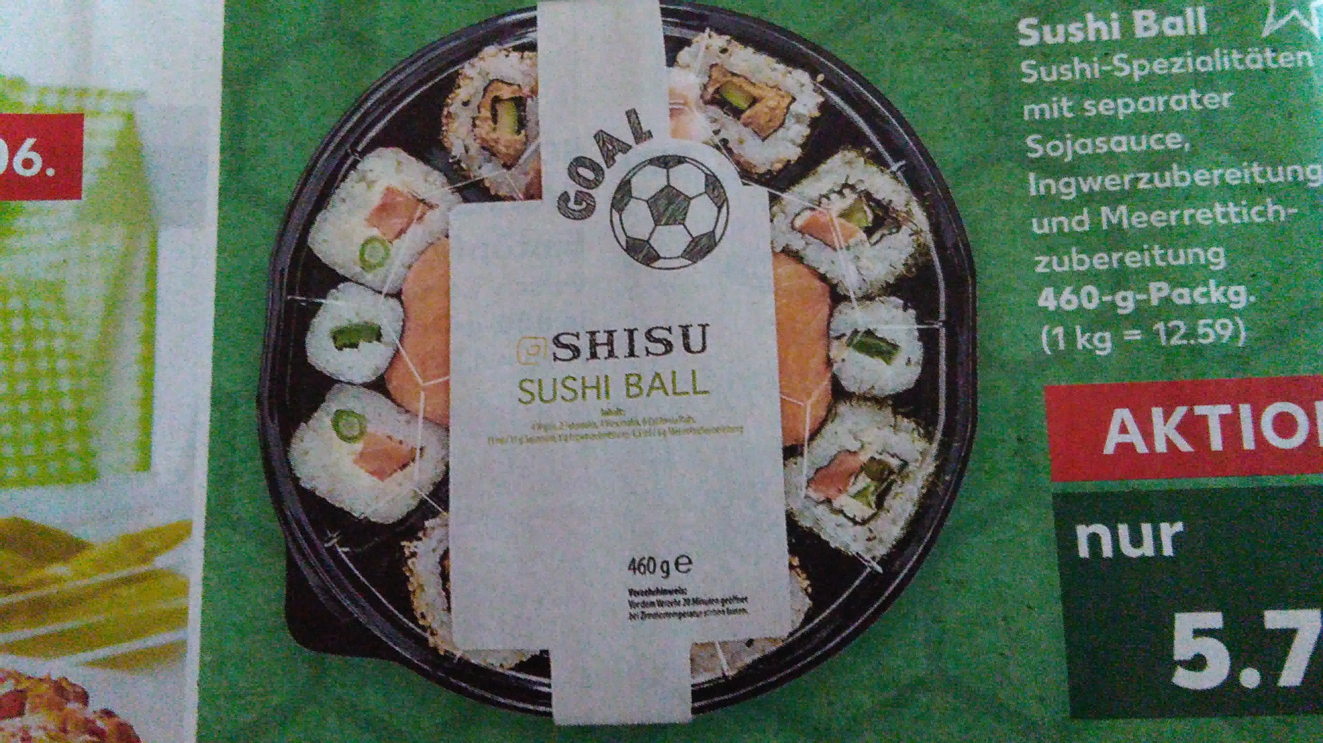 180620 shisu