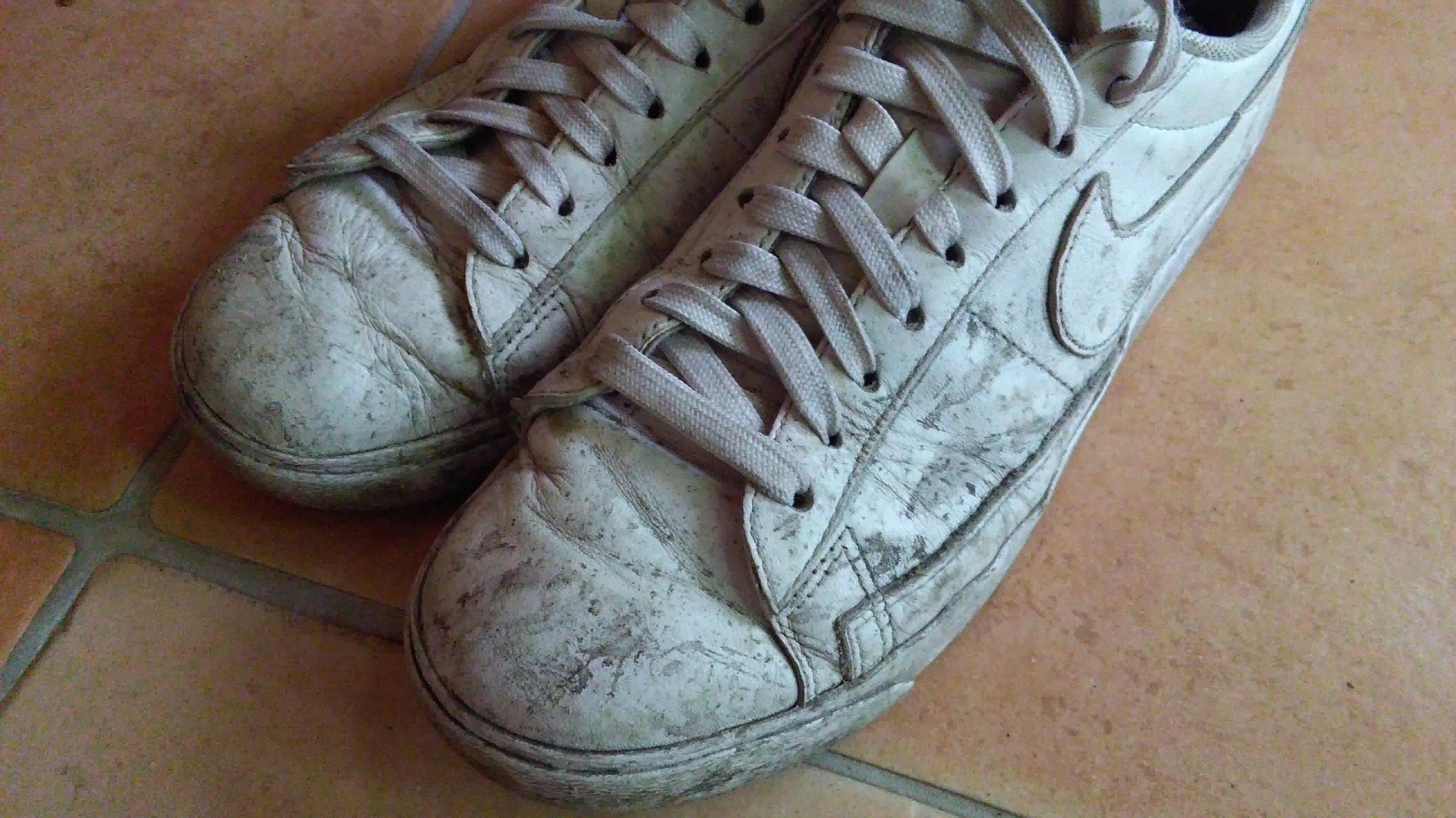 180624 scarpe