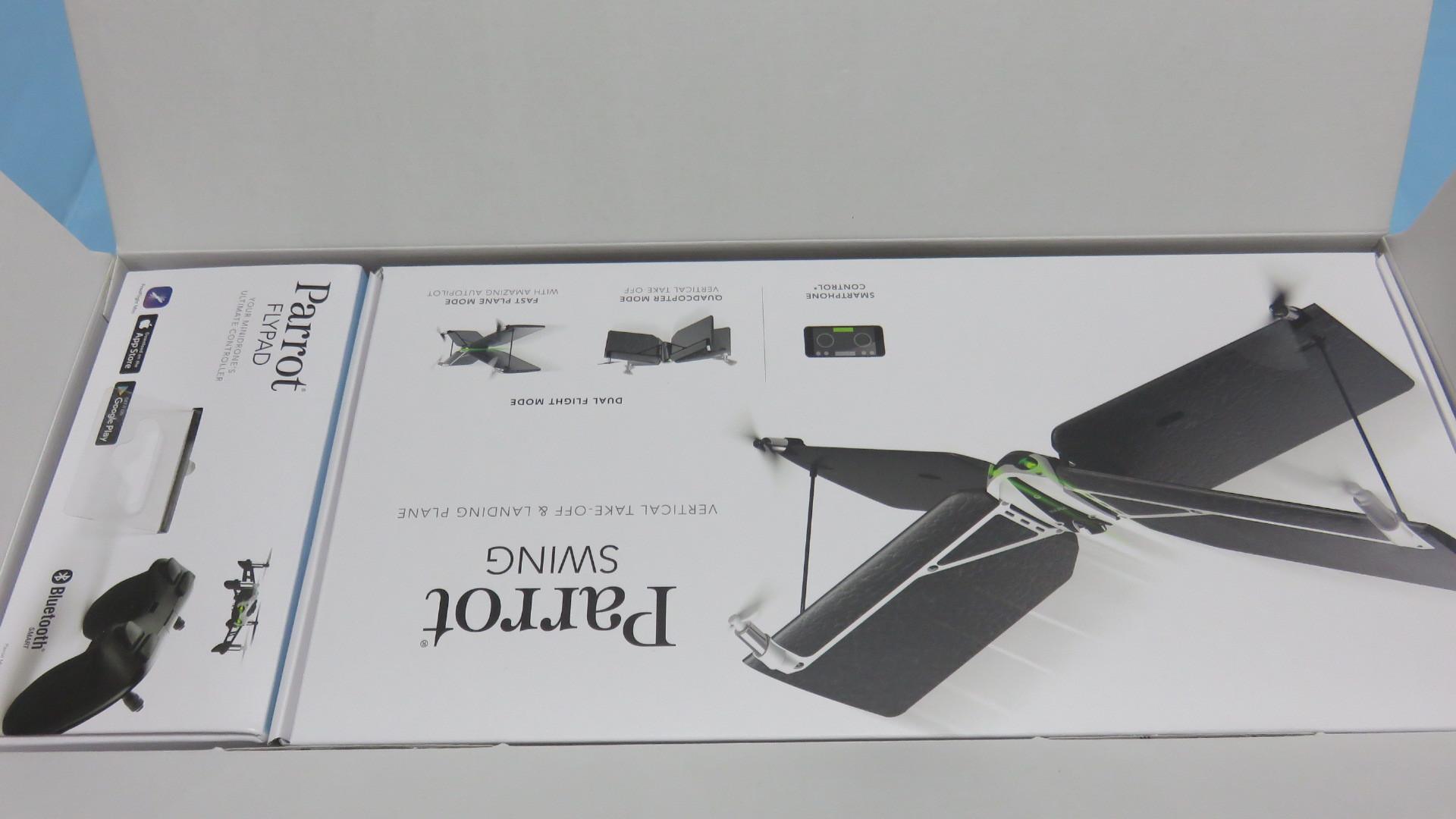 スイング-03