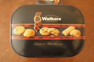waitrose - 1 (1)
