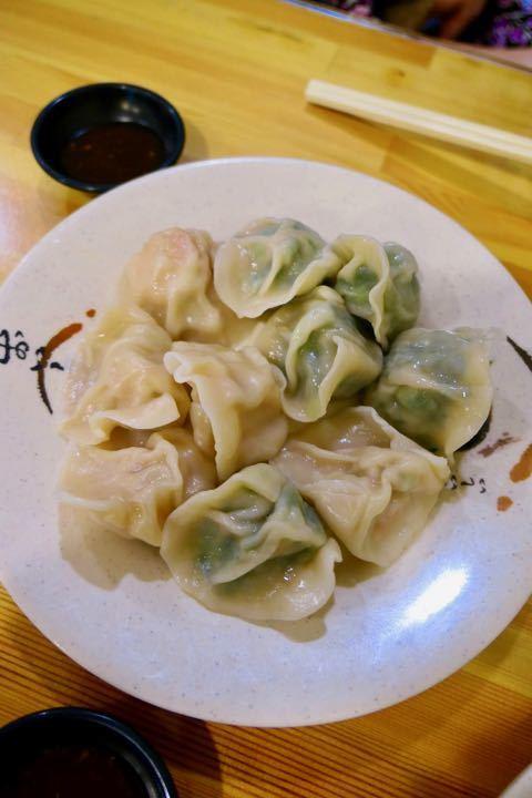 海天香餃 - 1 (4)