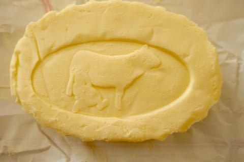 バター - 1 (5)