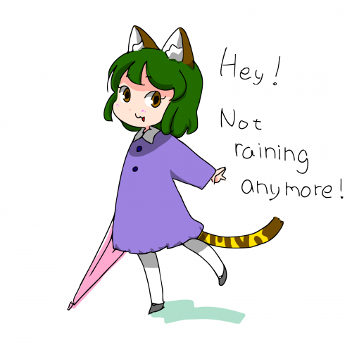 notraining_0.png