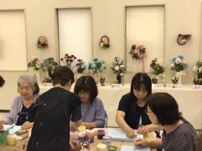 譚セ蝮ょア具シ農convert_20180702113333