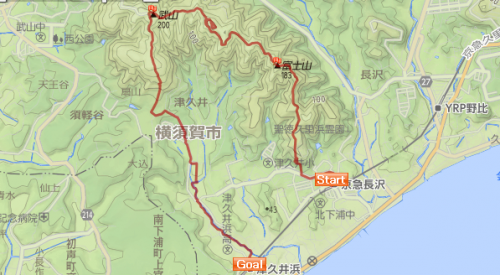 miurafuji.png